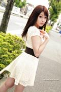 kumi higashiyama  thumb image 02.jpg
