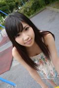 yuki  thumb image 02.jpg