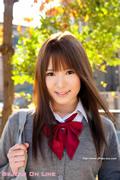 Akie Harada 原田明絵 thumb image 01.jpg