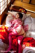 Akie Harada 原田明絵 thumb image 15.jpg