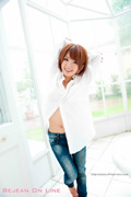 Mayu Nozomi 希美まゆ thumb image 08.jpg