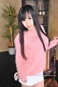 nana yuki  thumb image 01.jpg