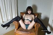 Momonogi Kana 桃乃木かな thumb image 15.jpg