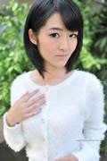 yu imamura  thumb image 02.jpg
