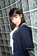 yukari mitsui 三井ゆかり thumb image 02.jpg