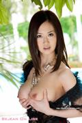 Sayuki Kanno 菅野さゆき thumb image 03.jpg