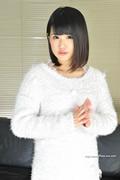 rena yamamoto 山本玲奈 thumb image 01.jpg