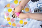 Reon Otowa 音羽レオン thumb image 06.jpg
