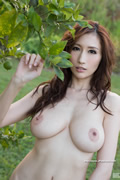 Julia 京香じゅりあ thumb image 06.jpg