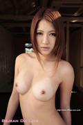 Reina Fujii 藤井レイナ thumb image 06.jpg