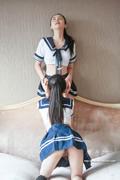 LiLiSa 李麗莎 thumb image 13.jpg