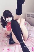 teen 弱氣乙女 thumb image 03.jpg