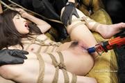 kaori takahashi 高橋佳織 thumb image 09.jpg