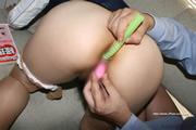 moe  thumb image 08.jpg