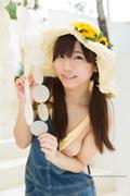 Miharu Usa 羽咲みはる thumb image 02.jpg