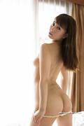 hatsukawa minami 初川みなみ thumb image 13.jpg