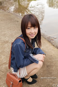 asami あさ美 thumb image 01.jpg