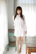 Kirara Kurokawa 黒川きらら thumb image 01.jpg