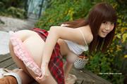 Honami Uehara 上原保奈美 thumb image 08.jpg