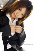 hiromi yoshizawa 吉澤ひろみ thumb image 02.jpg