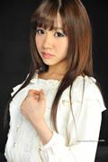 kana suzuki 鈴木加奈 thumb image 01.jpg