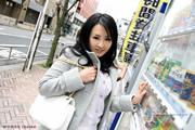 mieko  thumb image 01.jpg