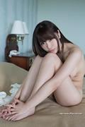 Saki Hatsumi 初美沙希 thumb image 04.jpg