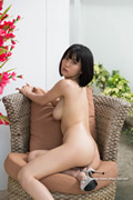 China Matsuoka 松岡ちな thumb image 14.jpg