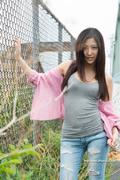 Miri Mizuki 水稀みり thumb image 01.jpg