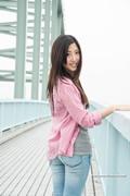 Miri Mizuki 水稀みり thumb image 02.jpg
