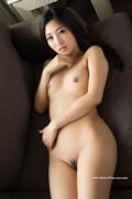Miri Mizuki 水稀みり thumb image 14.jpg