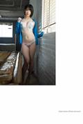 Koharu Suzuki 鈴木心春 thumb image 04.jpg