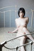 Koharu Suzuki 鈴木心春 thumb image 09.jpg