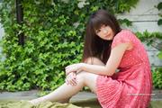 Rui Hiduki 妃月るい thumb image 05.jpg