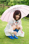 Aoi Akane あかね葵 thumb image 01.jpg