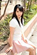 ryoko nakano 中野遼子 thumb image 01.jpg