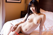 Kana Yume 由愛可奈 thumb image 07.jpg