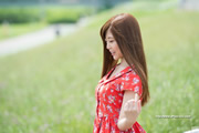 Riria Sakaki 榊梨々亜 thumb image 05.jpg