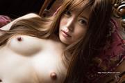 Riria Sakaki 榊梨々亜 thumb image 07.jpg