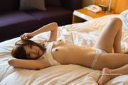 Riria Sakaki 榊梨々亜 thumb image 16.jpg