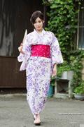 Sana Imanaga 今永さな thumb image 01.jpg