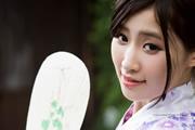 Sana Imanaga 今永さな thumb image 05.jpg