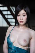 Sana Imanaga 今永さな thumb image 09.jpg