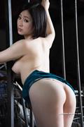 Sana Imanaga 今永さな thumb image 11.jpg