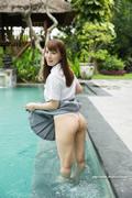 Minami Hatsukawa 初川みなみ thumb image 03.jpg