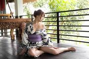 Minami Hatsukawa 初川みなみ thumb image 15.jpg