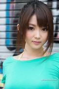 Rui Hiduki 妃月るい thumb image 02.jpg