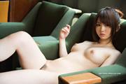 Rui Hiduki 妃月るい thumb image 09.jpg