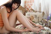 Arina Hashimoto 橋本ありな thumb image 15.jpg
