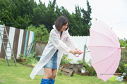 Aoi Akane あかね葵 thumb image 05.jpg